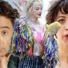 Blu-ray review 'Dolittle' met post-Iron Man Robert Downey Jr.
