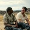 Coronacrisis: ook 'Uncharted' met Tom Holland moet eraan geloven