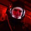 De beste film van Tom Cruise is een 'Mission: Impossible'-film, en zijn zwakste is...
