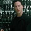 Coronacrisis: opnames 'The Matrix 4' stilgelegd