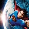Nicolas Cage als angstaanjagende Superman en meerdere deepfakes