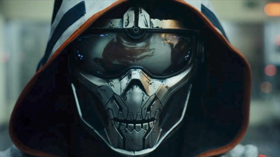 Deze Avengers doet Taskmaster allemaal na in 'Black Widow' (met gifjes!)