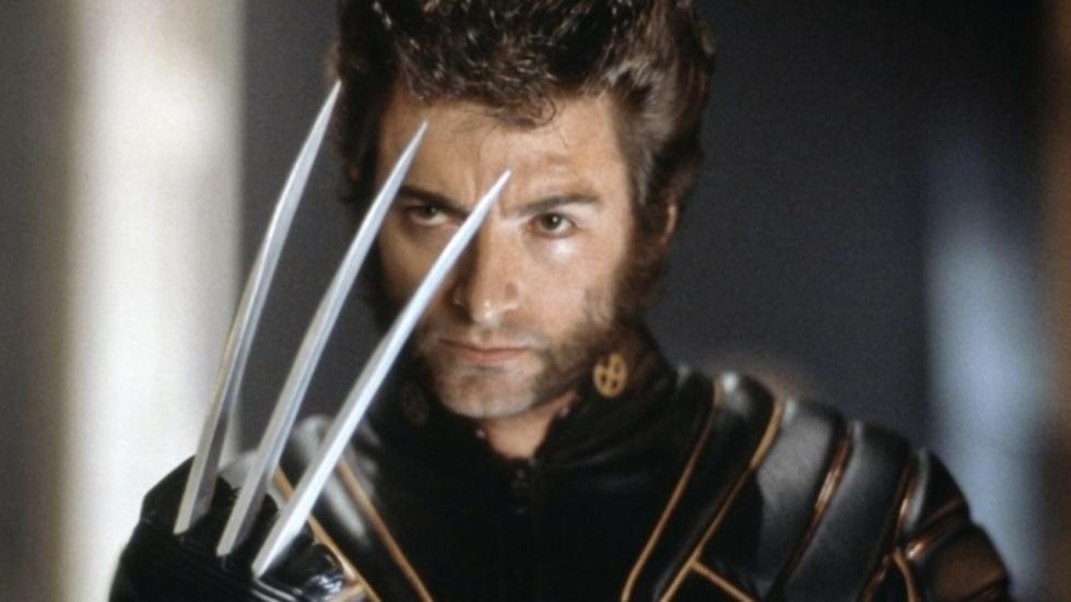Deze acteur liep rol Wolverine mis door Tom Cruise