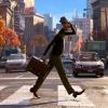 Eerste trailer voor Pixars 'Soul'!