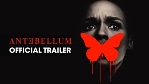 Antebellum (2020) video/trailer