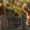 'Jurassic World: Dominion' vindt componist!
