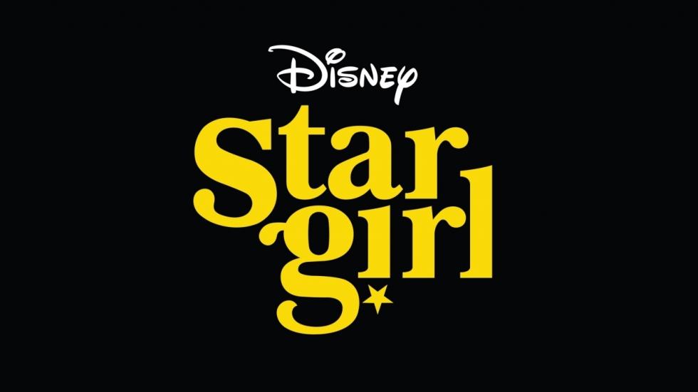 Nieuwe film Disney+ 'Stargirl' nu te zien!