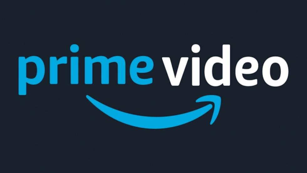 Deze 5 topfilms stream je nu (gratis) via Amazon Prime