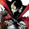 Jamie Foxx wil 'Black Panther'-effect met 'Spawn'