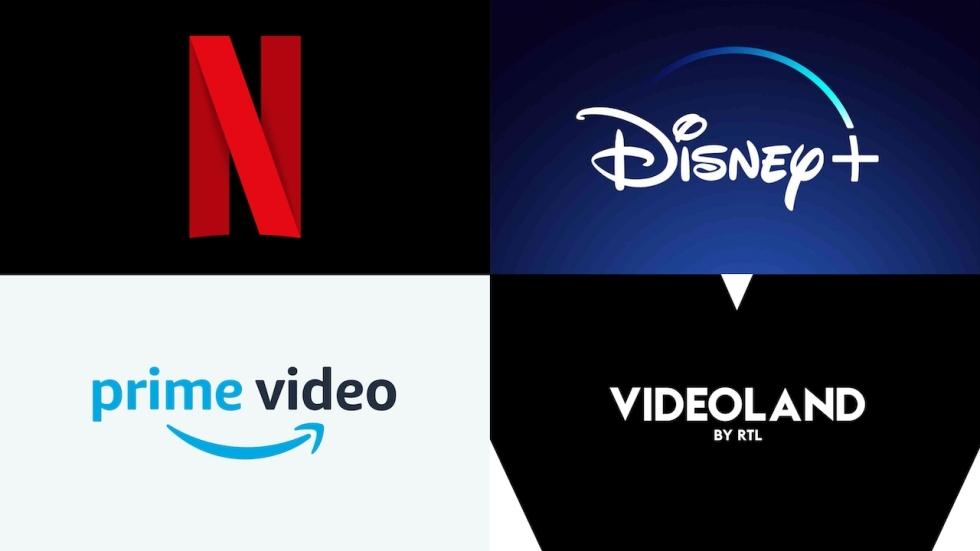 5 topfilms om thuis te streamen in deze crisistijden