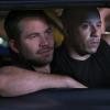 'Fast & Furious 9': Hoe Han kan terugkeren in de film