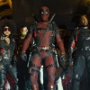 Gaaf! Dit pratend 'Deadpool'-hoofd kan nu voor jou zijn!