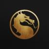 'Mortal Kombat'-reboot voor onbepaalde tijd uitgesteld