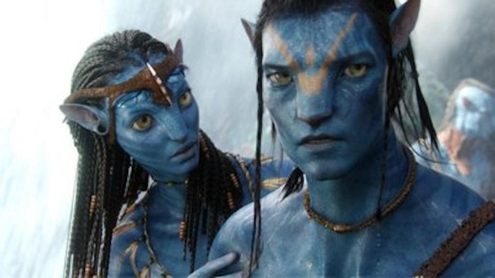 Coronacrisis: 'Avatar' gebruikt tijd voor visuele effecten