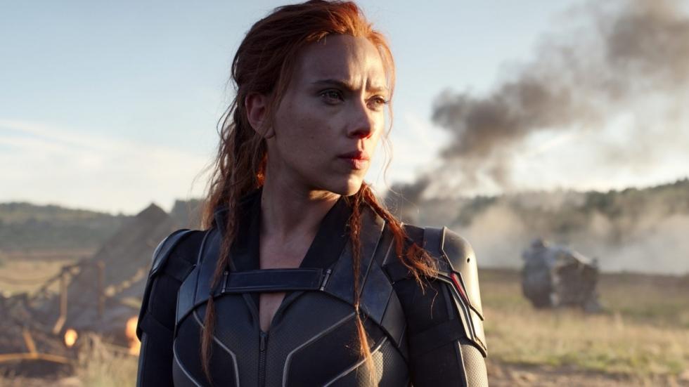 POLL: Betaal jij 20 euro om 'Black Widow' of 'No Time to Die' eerder thuis te kunnen zien?