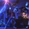 Blu-ray review 'Onward' - Pixars doet het weer!