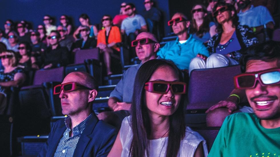 Poll: Ga jij gelijk naar de bioscoop als de lockdown voorbij is?