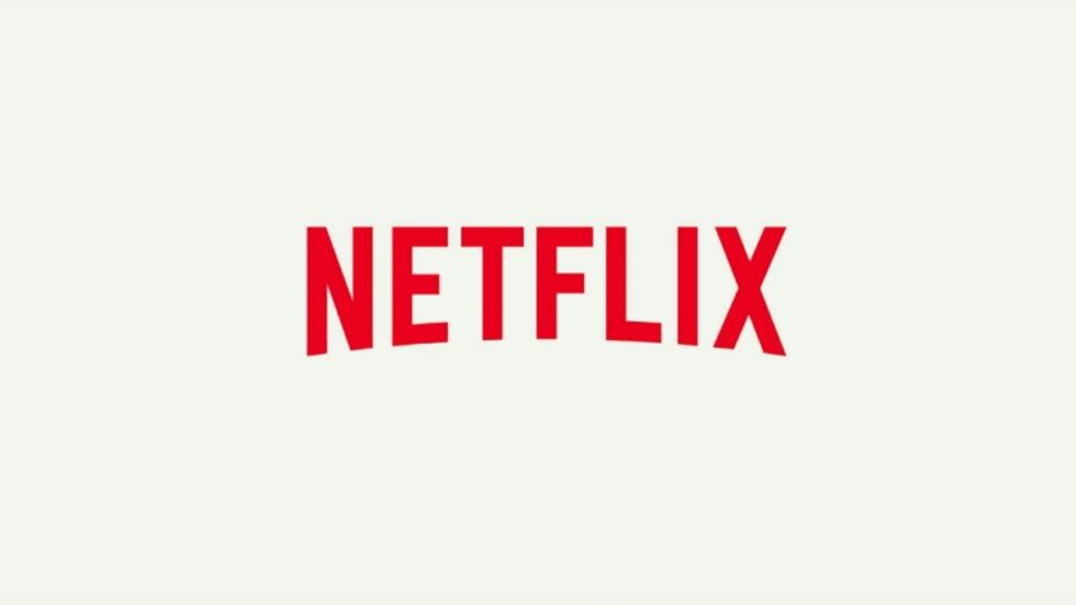 Netflix pikt één van de uitgestelde bioscoopfilms op