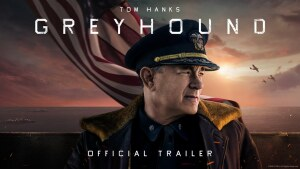 Greyhound (2020) video/trailer