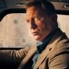 Daniel Craig laat zijn fortuin (125 miljoen dollar) niet na aan zijn kinderen!