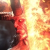 Ron Perlman kreeg rol aangeboden in 'Hellboy'-reboot