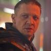 Jeremy Renner (Avengers: Endgame) kan zijn kind niet meer betalen vanwege de coronacrisis