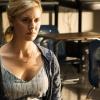 """'Taken'-actrice haalt keihard uit naar Marvel-ster: """"Houd je aan de corona-maatregelen!"""""""
