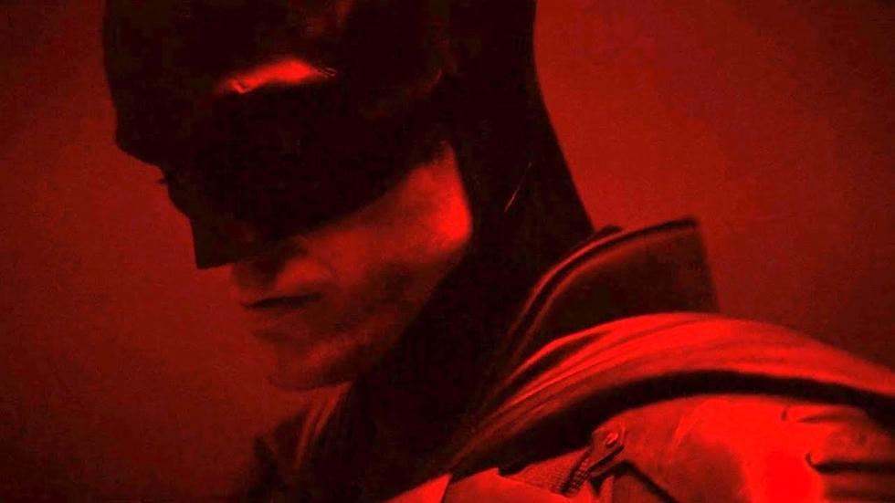 'The Batman' loopt meer vertraging op dan verwacht
