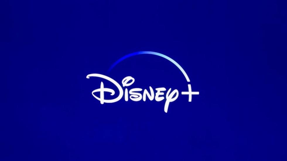 Populariteit Disney+ is enorm toegenomen