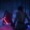 Hoe het kan dat Rey [spoiler] van Kylo Ren in 'The Force Awakens'