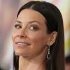 Marvel-actrice door het stof voor 'ongevoelig' en 'arrogant' corona-bericht