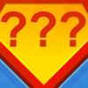 Amerika's meest populaire superheld is verrassend genoeg nog steeds...