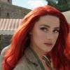 'Amber Heard genadeloos verslagen in oorlog tegen Johnny Depp'