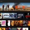 Amazon Prime Video voegde deze topfilms toe afgelopen week