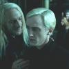 'Harry Potter'-sterren organiseren bijzondere reünie in strijd tegen corona