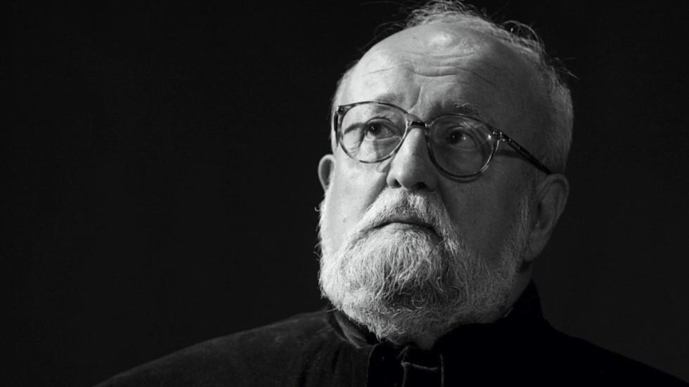 Componist van 'The Shining' en 'Shutter Island' overleden