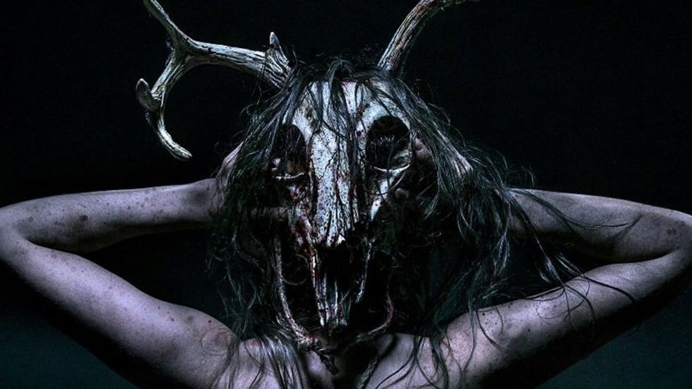 Bekijk de onheilspellende trailer voor horrorfilm 'The Wretched'