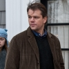 Matt Damon en castleden 'Contagion' hebben een belangrijke mededeling voor je...