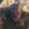 De top-10 dode schurken uit het Marvel Cinematic Universe