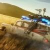 Sony stelt 'Morbius' en nieuwe 'Ghostbusters' uit tot 2021