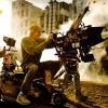 'Transformers'-regisseur Michael Bay maakt nieuwe actiefilm! BOOM!