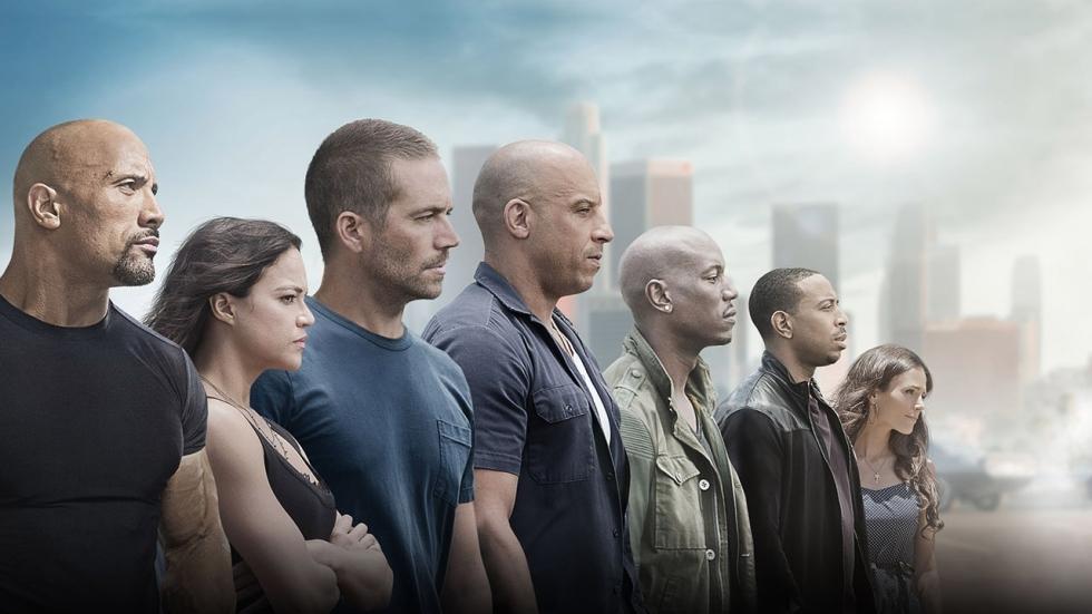 Paul Walker terug in 'Fast & Furious'? Maar hoe?