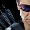 Jeremy Renner (Hawkeye in Avengers) blijkt nu ook zeer muzikaal!