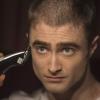 Daniel Radcliffe was stomverbaasd na horen besmet te zijn met coronavirus