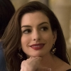 Opvoedcursus voor Anne Hathaway in 'French Children Don't Throw Food'