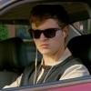 Volgende film van regisseur Edgar Wright (Baby Driver) bekend!
