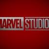 Alle Marvel-films uitgesteld naar 2022??