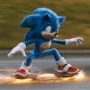 Gave openingsscènes uit 'Sonic' en 'Bad Boys for Life' staan officieel online!