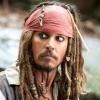 Johnny Depp mag zijn ex Amber Heard voor de rechter slepen