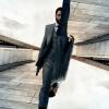 De grootste bioscoopfilms die nog voor 2020 gepland staan!